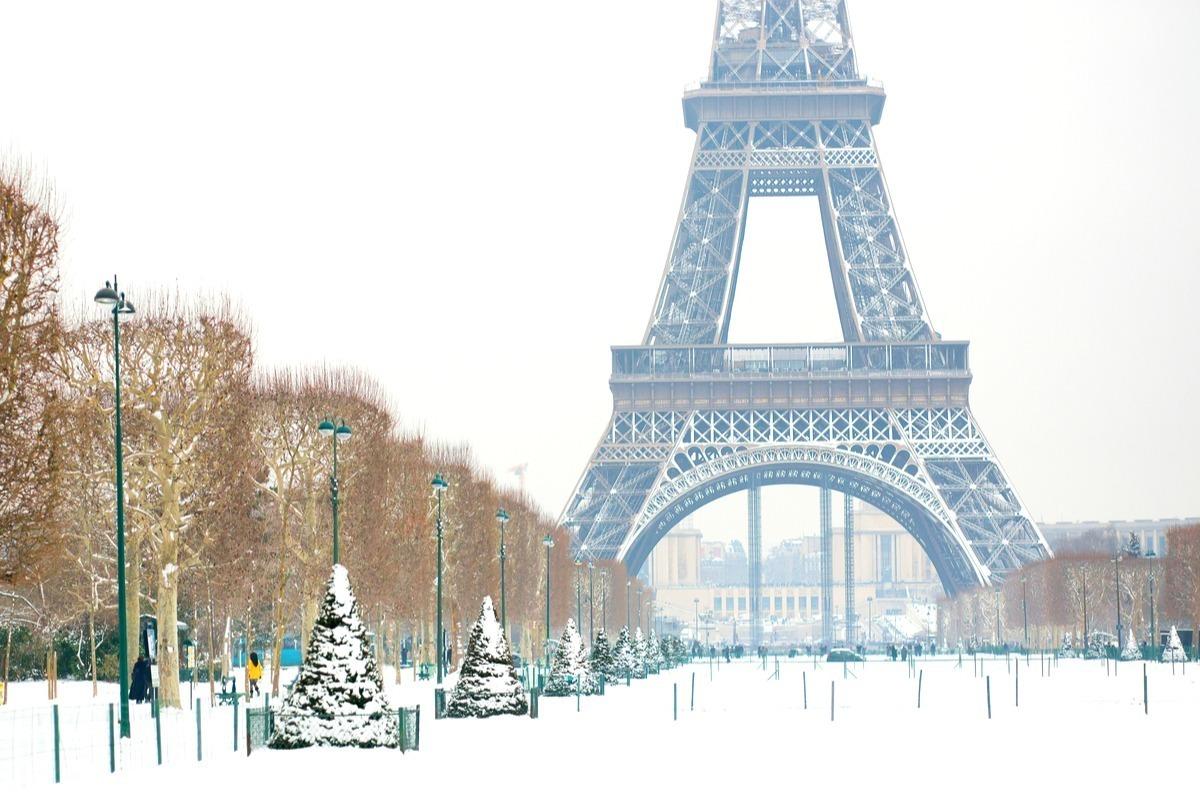 Τα καλύτερα εστιατόρια, μπιστρό και μπαρ του Παρισιού